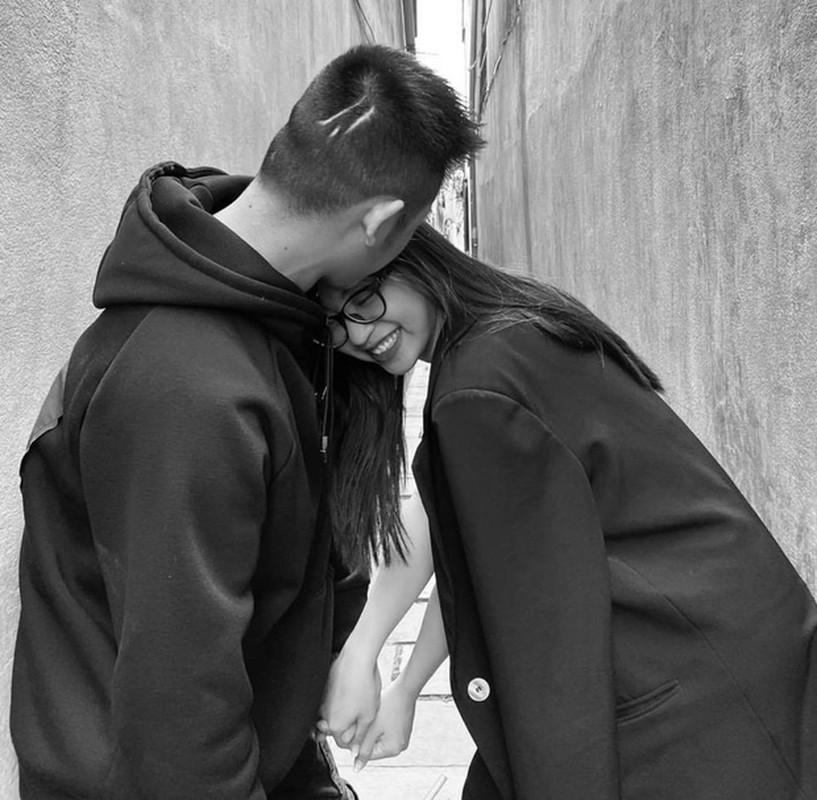He lo tinh moi, ban gai cu Quang Hai gay to mo-Hinh-4
