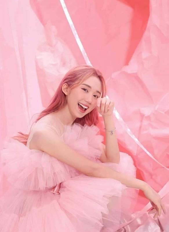 "Nu streamer Viet tung anh ""choi chang"", comeback sau lenh cam song-Hinh-7"