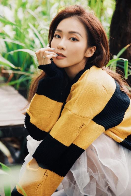 "Dan hot girl sinh nam 1997 ""tai sac ven toan"" quen mat gioi tre-Hinh-15"