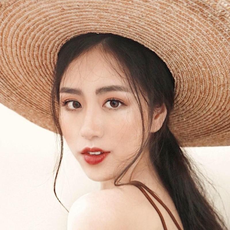 "Dan hot girl sinh nam 1997 ""tai sac ven toan"" quen mat gioi tre-Hinh-9"