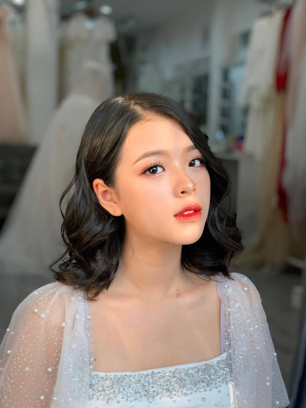Lo mat moc, gai ut nha NSUT Chieu Xuan gay me van nguoi-Hinh-10