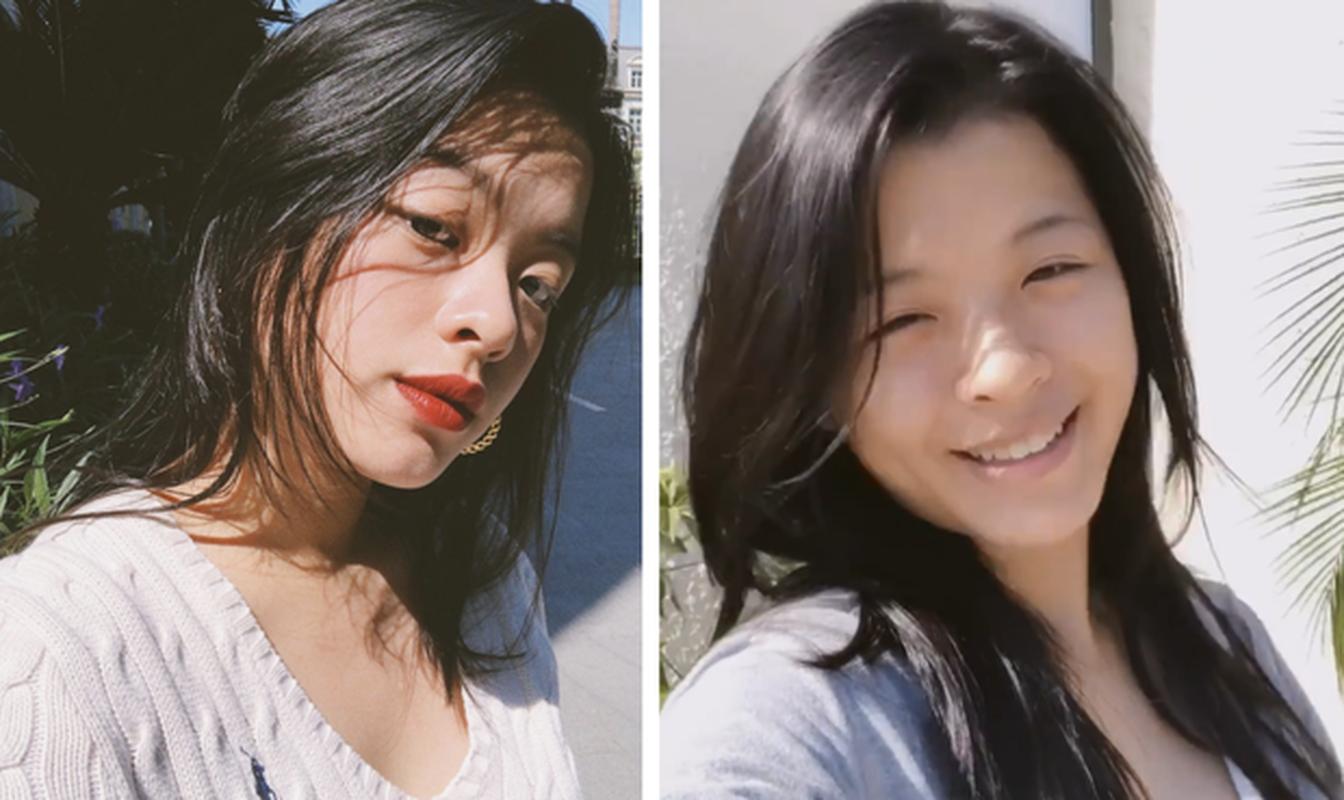 Lo mat moc, gai ut nha NSUT Chieu Xuan gay me van nguoi-Hinh-7
