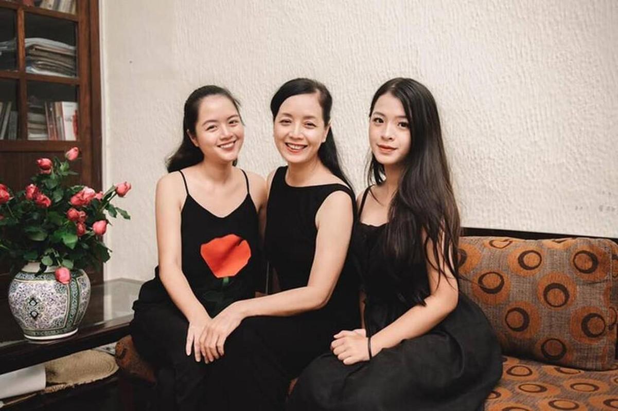 Lo mat moc, gai ut nha NSUT Chieu Xuan gay me van nguoi