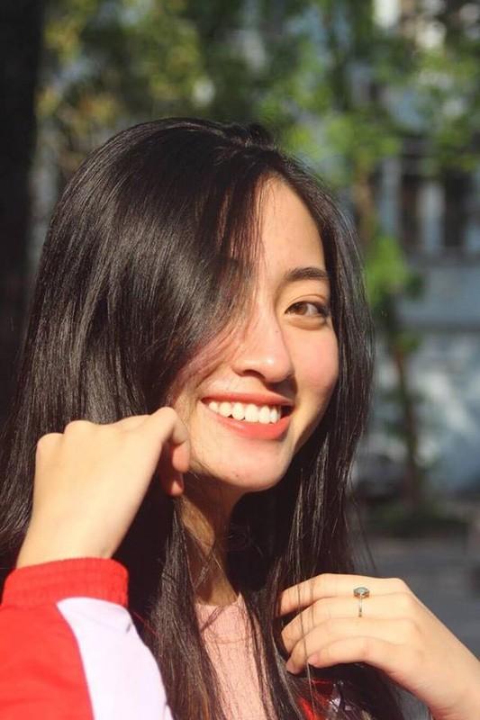 """Diem mat dan bong cua """"lo luyen Hoa hau"""" DH Ngoai thuong-Hinh-11"""