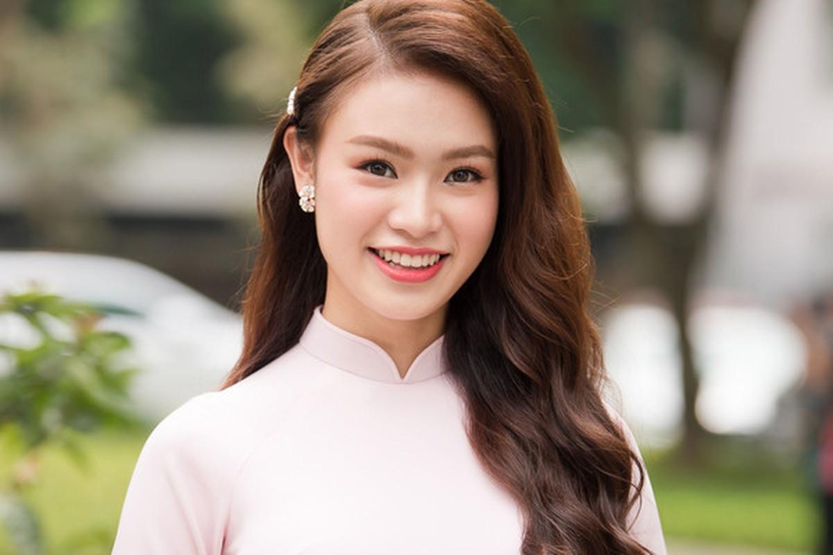 """Diem mat dan bong cua """"lo luyen Hoa hau"""" DH Ngoai thuong-Hinh-3"""