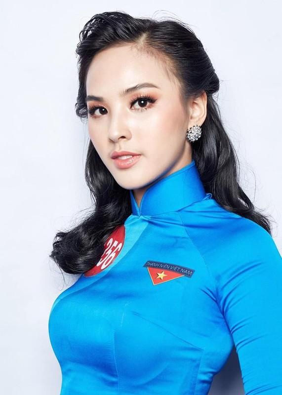 """Diem mat dan bong cua """"lo luyen Hoa hau"""" DH Ngoai thuong-Hinh-5"""