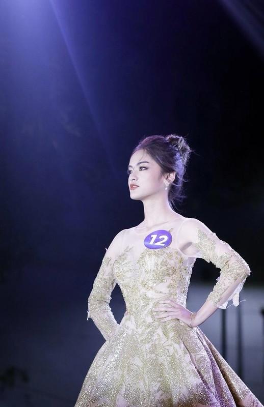 """Diem mat dan bong cua """"lo luyen Hoa hau"""" DH Ngoai thuong-Hinh-7"""