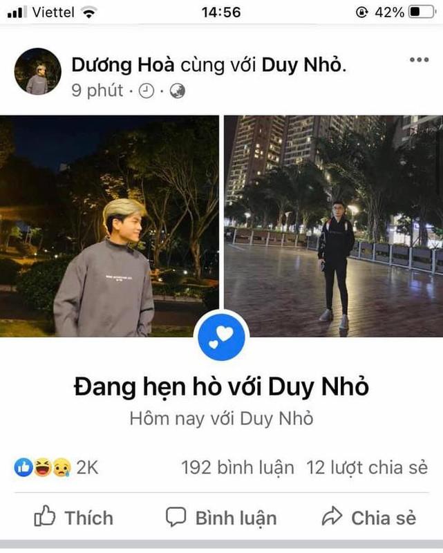 """Nguoi cu cong khai tinh moi, """"Dam tong"""" lap tuc co phan ung-Hinh-3"""