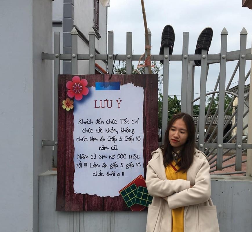Loat tam bang luu y khach den chuc Tet khien dan mang hao hung-Hinh-3