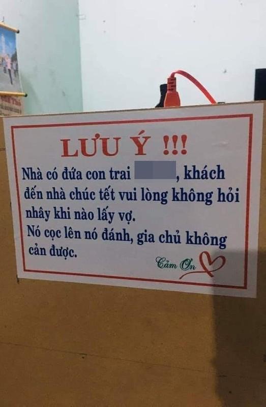 Loat tam bang luu y khach den chuc Tet khien dan mang hao hung-Hinh-7