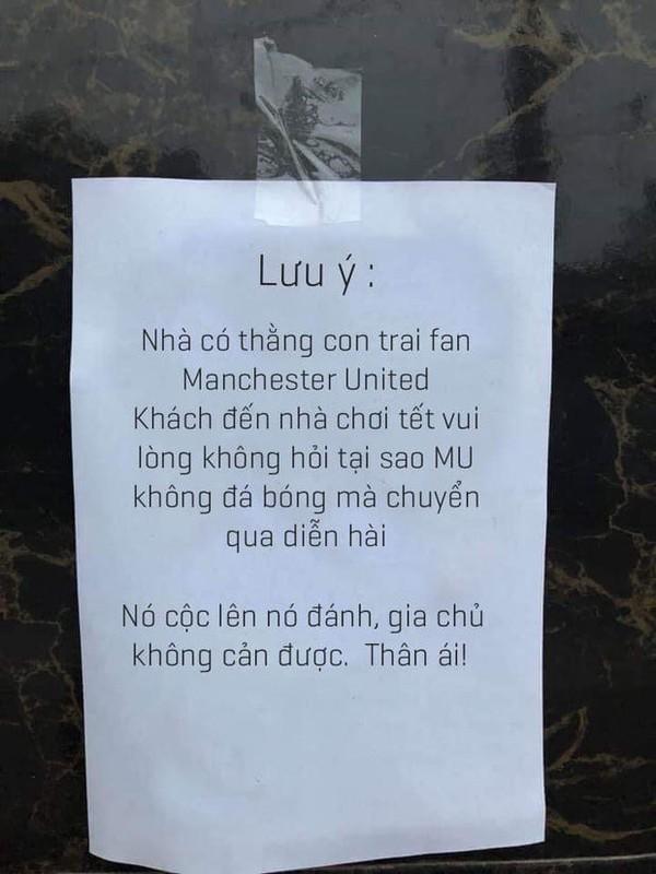 Loat tam bang luu y khach den chuc Tet khien dan mang hao hung-Hinh-8