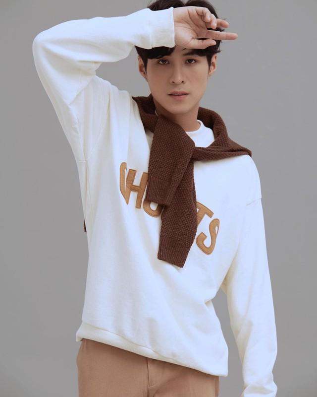 "So do ""banh"" cua tu dai hot boy hoc duong sinh nam 1997-Hinh-5"