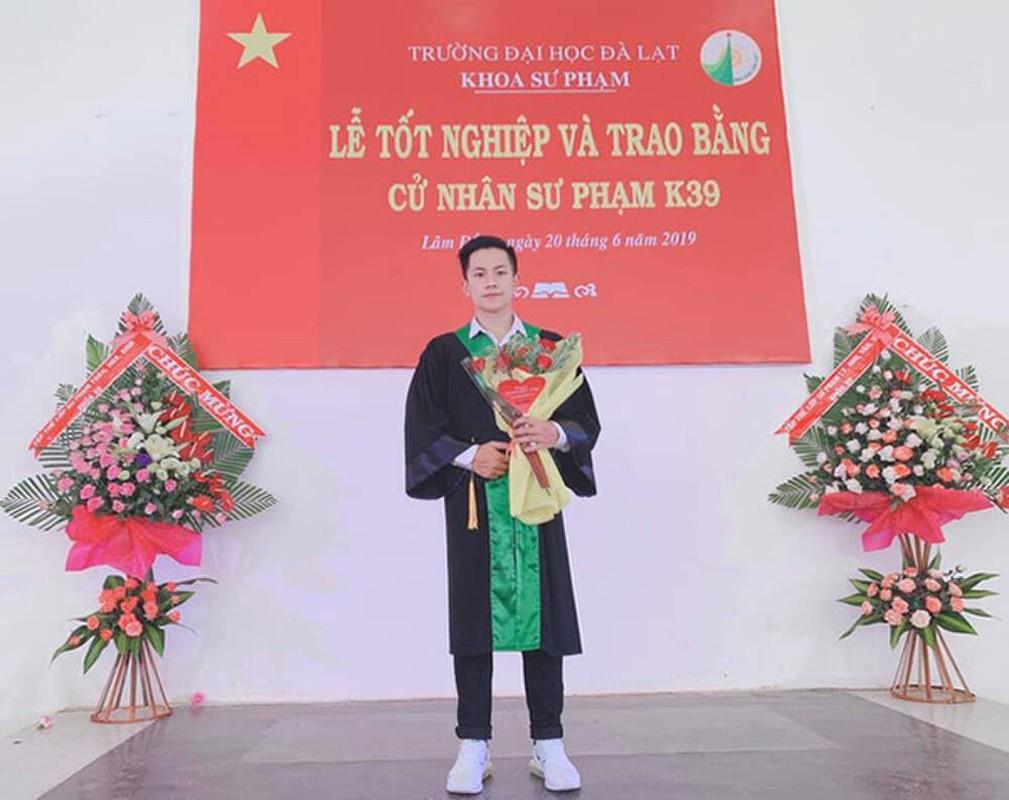 "So do ""banh"" cua tu dai hot boy hoc duong sinh nam 1997-Hinh-7"