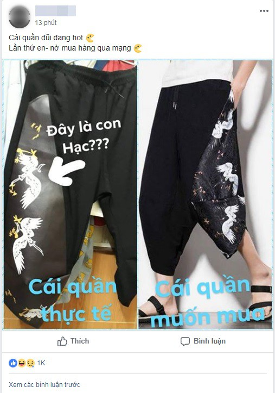 Mua hang online, co gai tre nhan cai ket khong the dang hon-Hinh-5