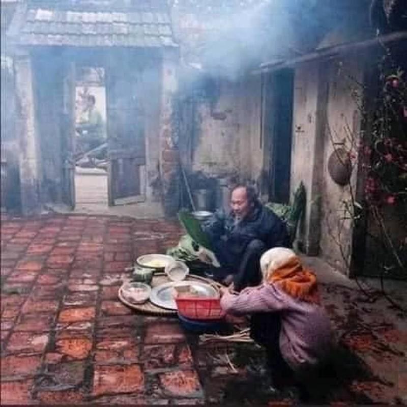 Boi hoi nho lai Tet Nguyen Dan xua chi con trong ky uc-Hinh-10