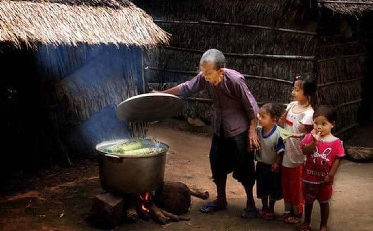 Boi hoi nho lai Tet Nguyen Dan xua chi con trong ky uc-Hinh-5