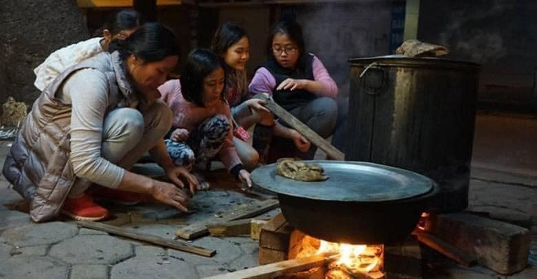 Boi hoi nho lai Tet Nguyen Dan xua chi con trong ky uc-Hinh-6
