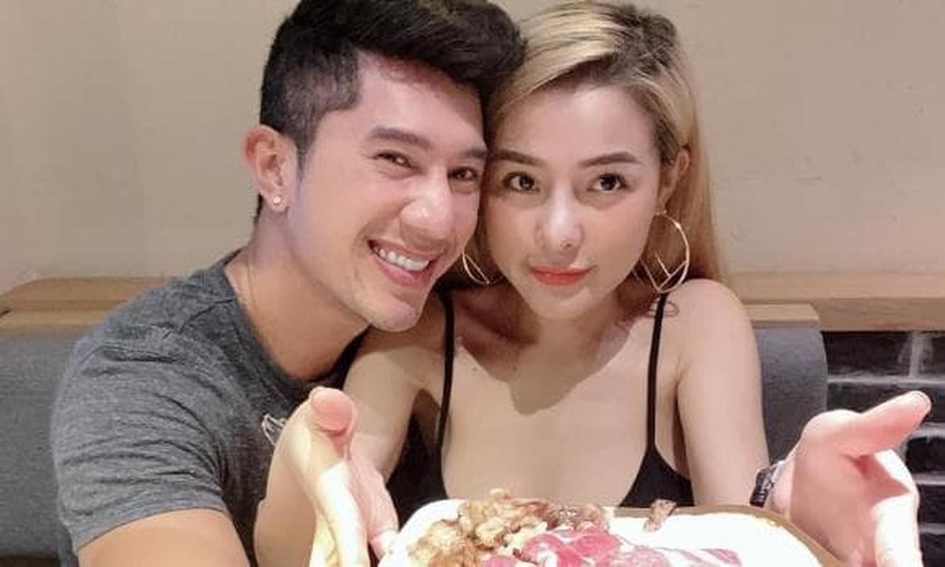 """Ngan 98 gay choang voi anh """"khoe than"""" o ep vong mot-Hinh-10"""