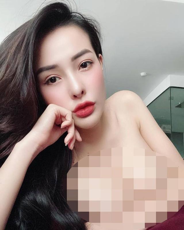 """Ngan 98 gay choang voi anh """"khoe than"""" o ep vong mot-Hinh-2"""