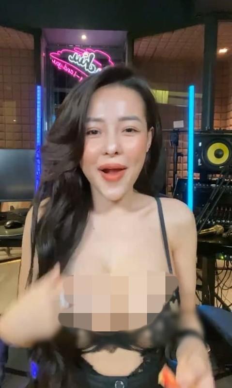"""Ngan 98 gay choang voi anh """"khoe than"""" o ep vong mot-Hinh-4"""
