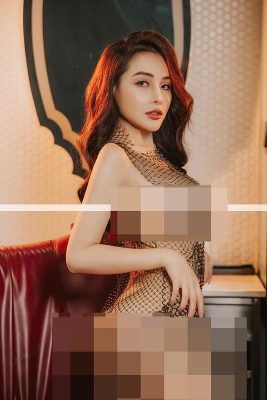 """Ngan 98 gay choang voi anh """"khoe than"""" o ep vong mot-Hinh-7"""