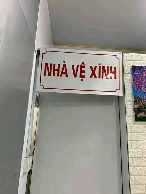 Bien quang cao sai chinh ta, dan tinh cuoi lan lon-Hinh-4