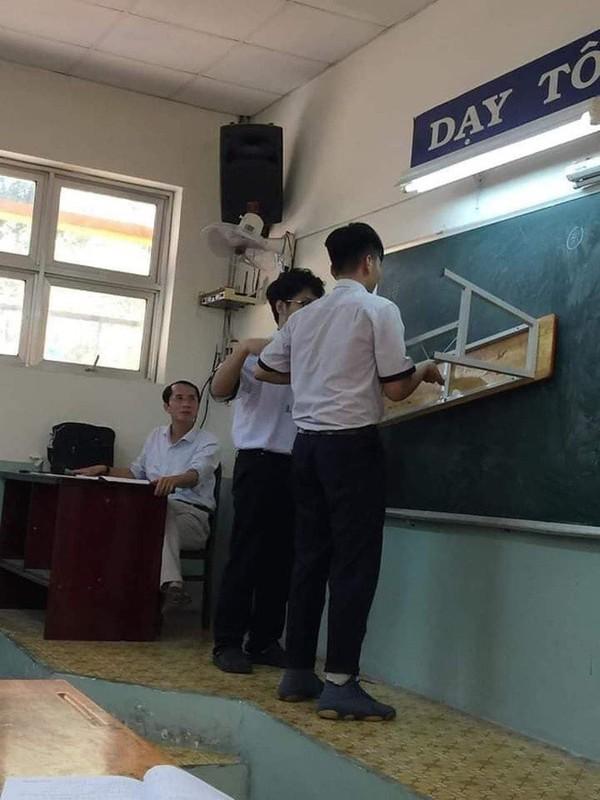 "Lay ""van vat"" lam thuoc ke, hoc tro thoi nay qua ba dao-Hinh-10"