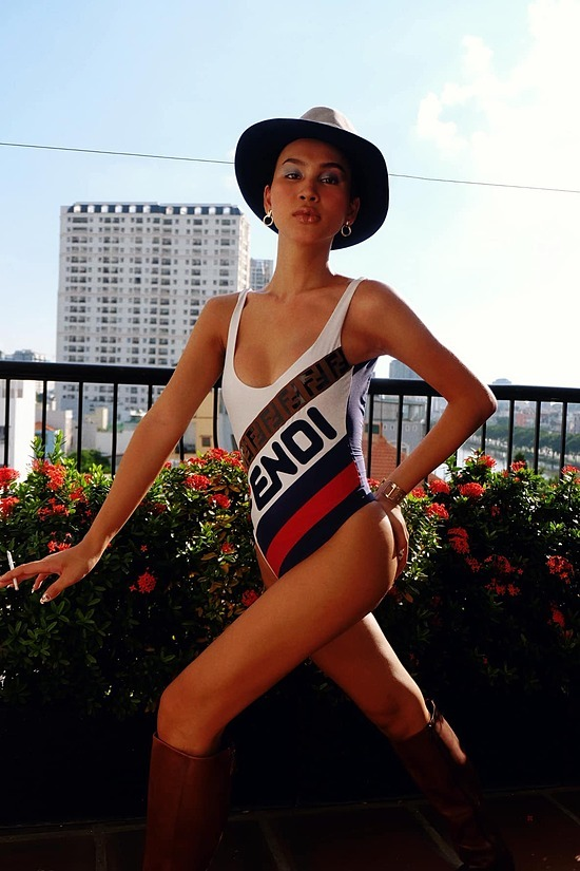 Sac voc van nguoi me dan my nhan chuyen gioi Viet Nam-Hinh-7