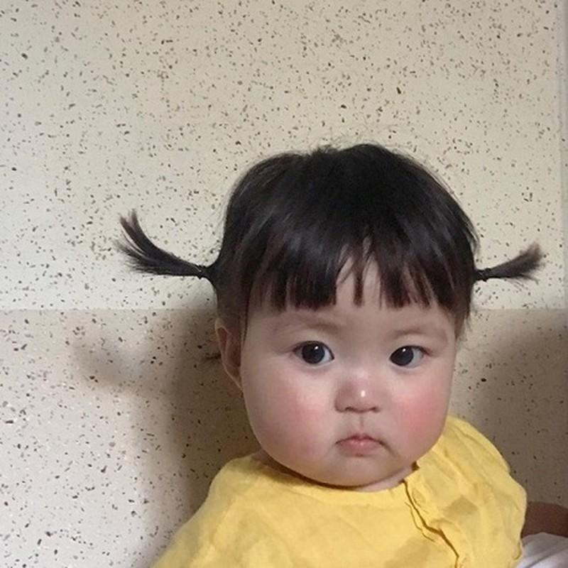 """Dan tinh truy lung danh tinh """"hot kid"""" ma banh bao-Hinh-2"""