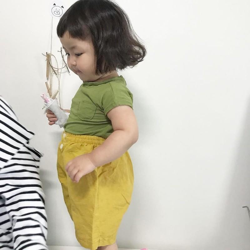 """Dan tinh truy lung danh tinh """"hot kid"""" ma banh bao-Hinh-5"""