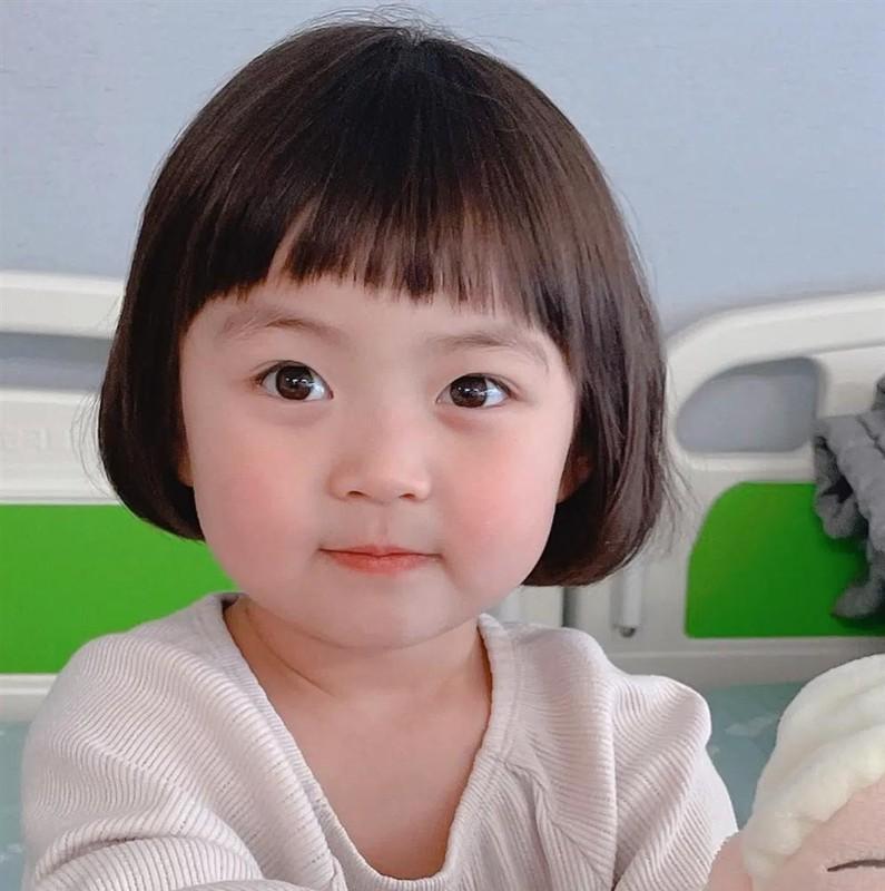 """Dan tinh truy lung danh tinh """"hot kid"""" ma banh bao-Hinh-6"""