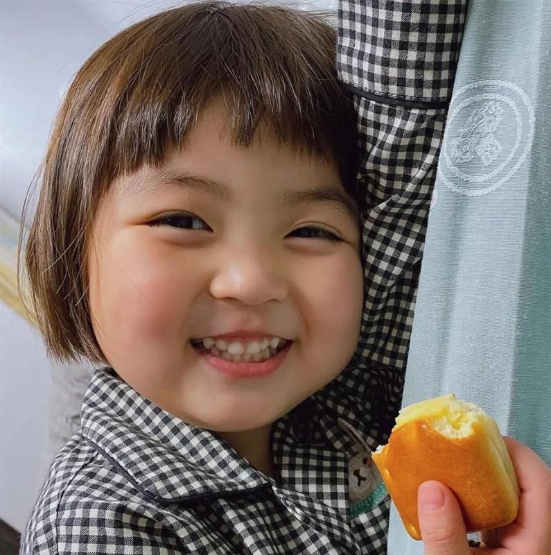"""Dan tinh truy lung danh tinh """"hot kid"""" ma banh bao-Hinh-7"""