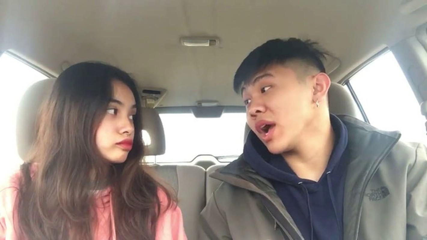 """Hoi gai xinh anti """"tra xanh"""", len tieng ung ho Thieu Bao Tram-Hinh-6"""