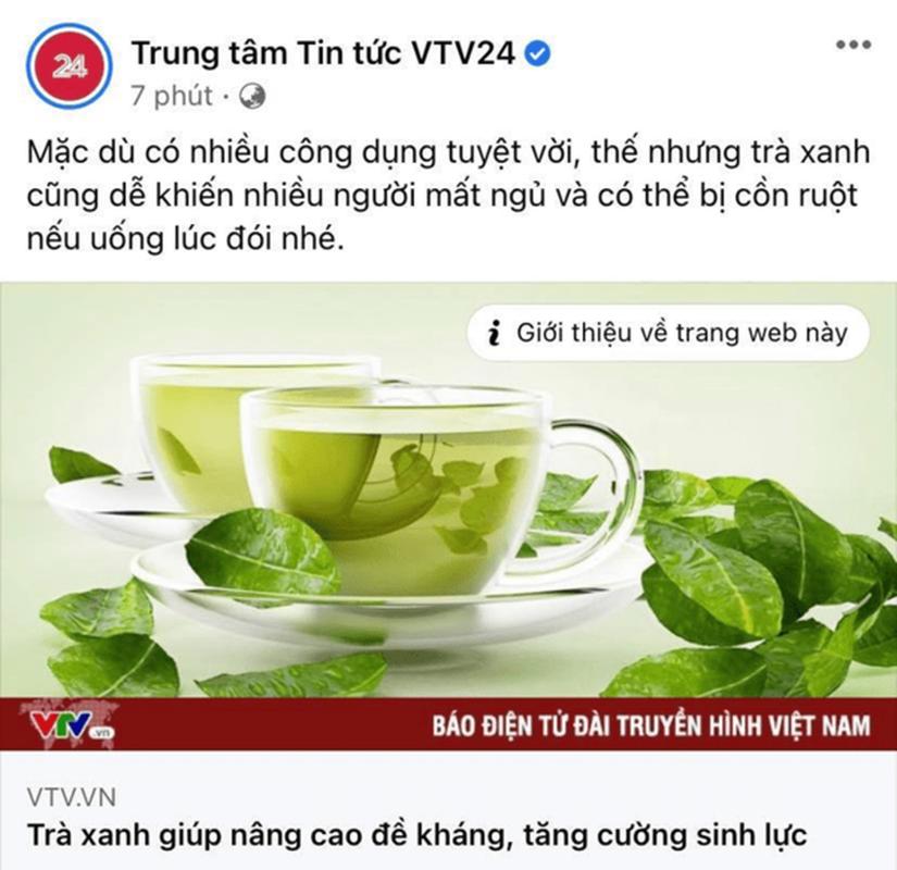 """Bat trend """"tra xanh"""", VTV co dong thai """"ca khia"""" cuc gat-Hinh-2"""