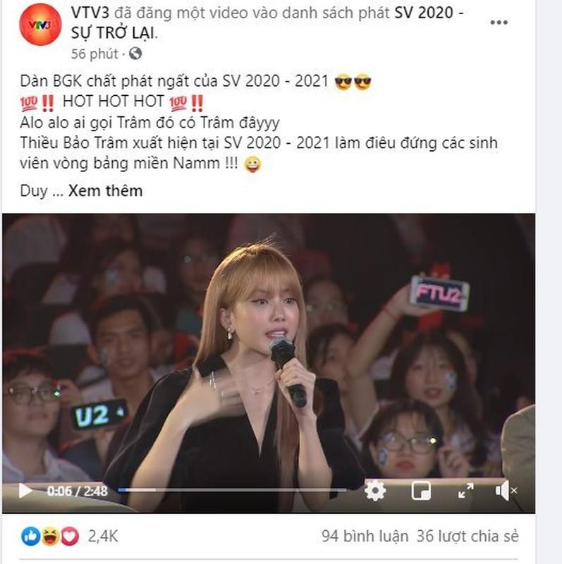 """Bat trend """"tra xanh"""", VTV co dong thai """"ca khia"""" cuc gat-Hinh-3"""