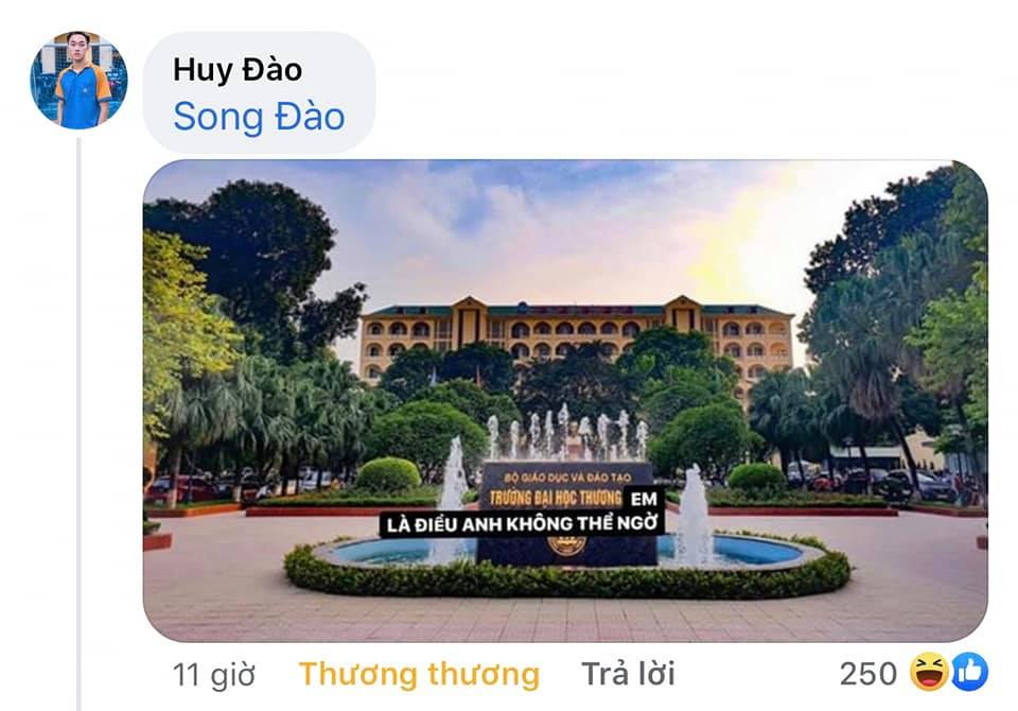 Khi cac truong Dai hoc tro thanh chu de noi tu cua dan tinh-Hinh-4