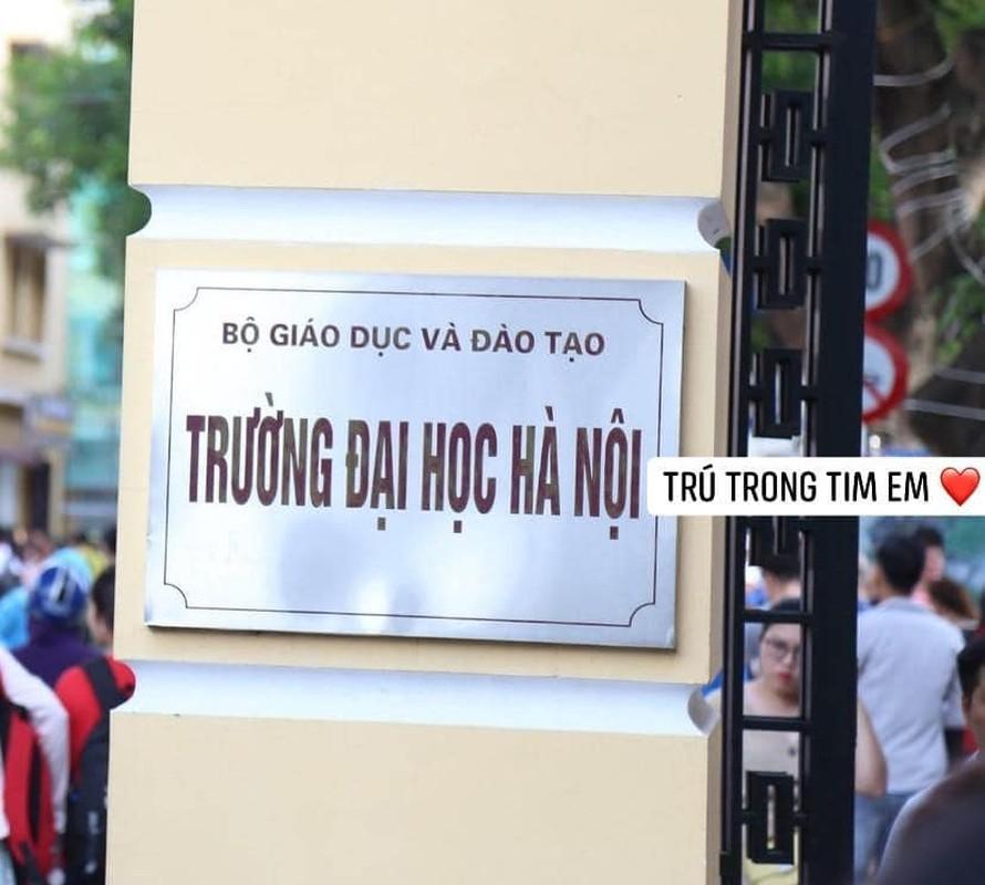 Khi cac truong Dai hoc tro thanh chu de noi tu cua dan tinh-Hinh-5