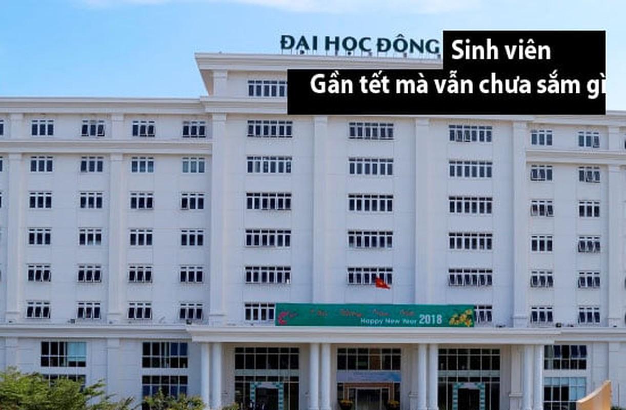 Khi cac truong Dai hoc tro thanh chu de noi tu cua dan tinh-Hinh-6