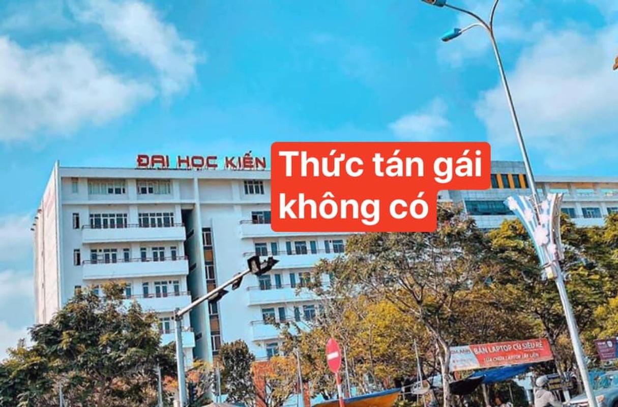 Khi cac truong Dai hoc tro thanh chu de noi tu cua dan tinh-Hinh-8