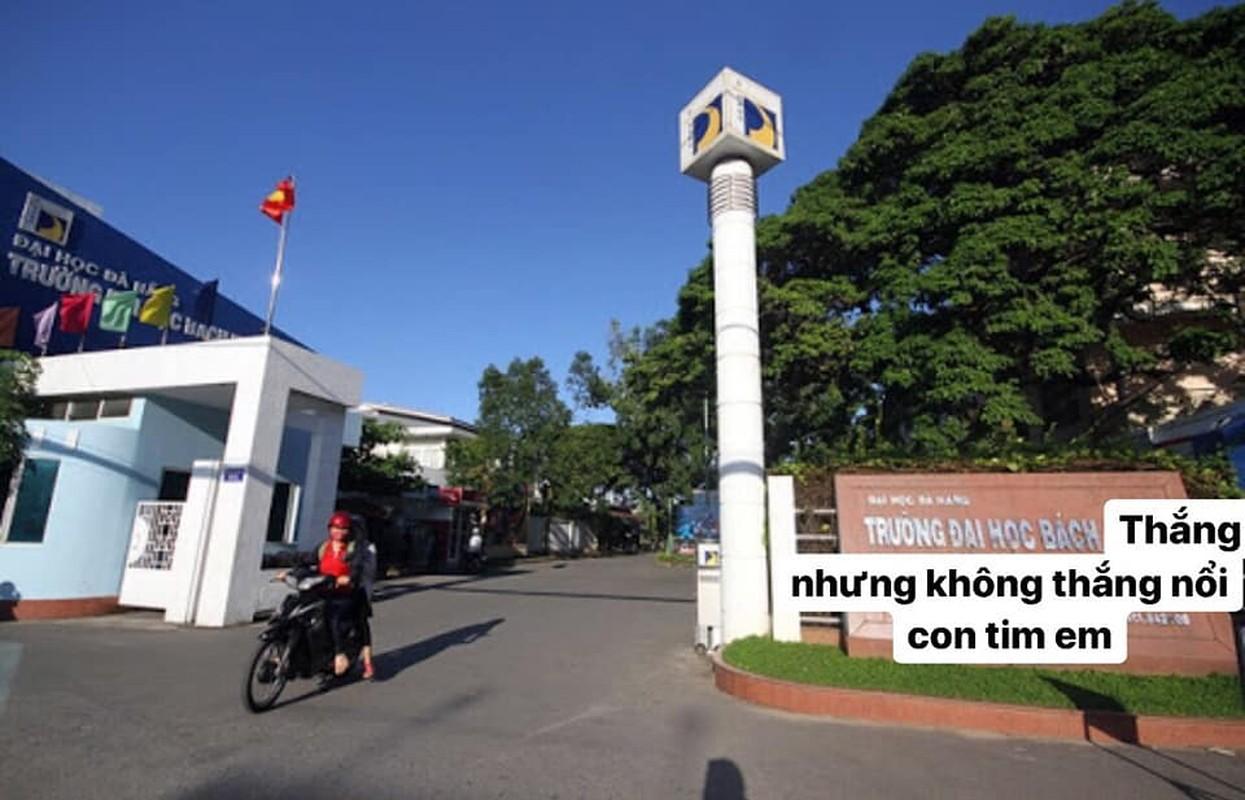 Khi cac truong Dai hoc tro thanh chu de noi tu cua dan tinh-Hinh-9