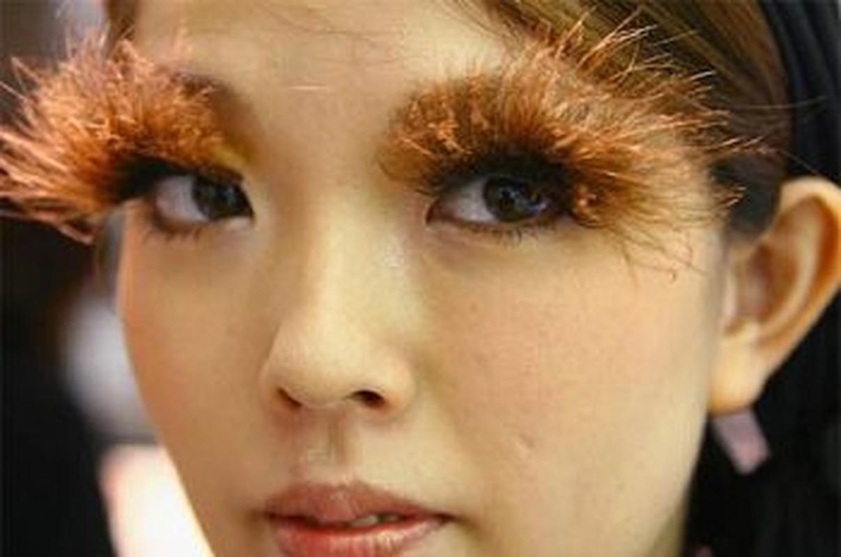 "Mau noi mi ""choi xe"" tro thanh ""hot trend"" mua Tet 2021-Hinh-8"