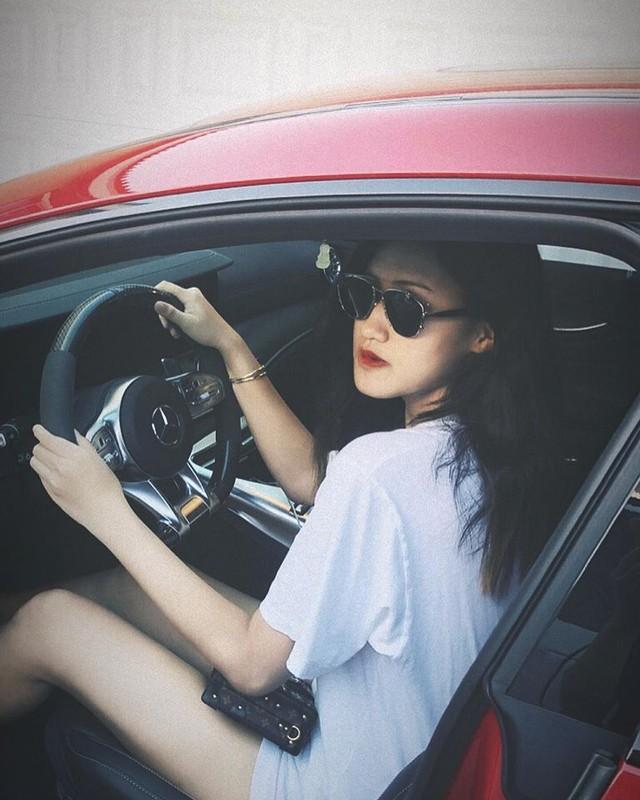 """Muon kieu khoe xe hop cua hoi con nha giau Viet Nam gay """"choang""""-Hinh-7"""