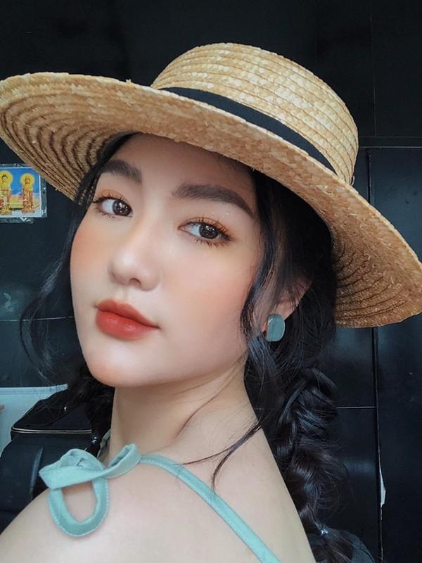 """Hai nu sinh Viet dep hut hon, """"don tim"""" cong dong mang-Hinh-11"""