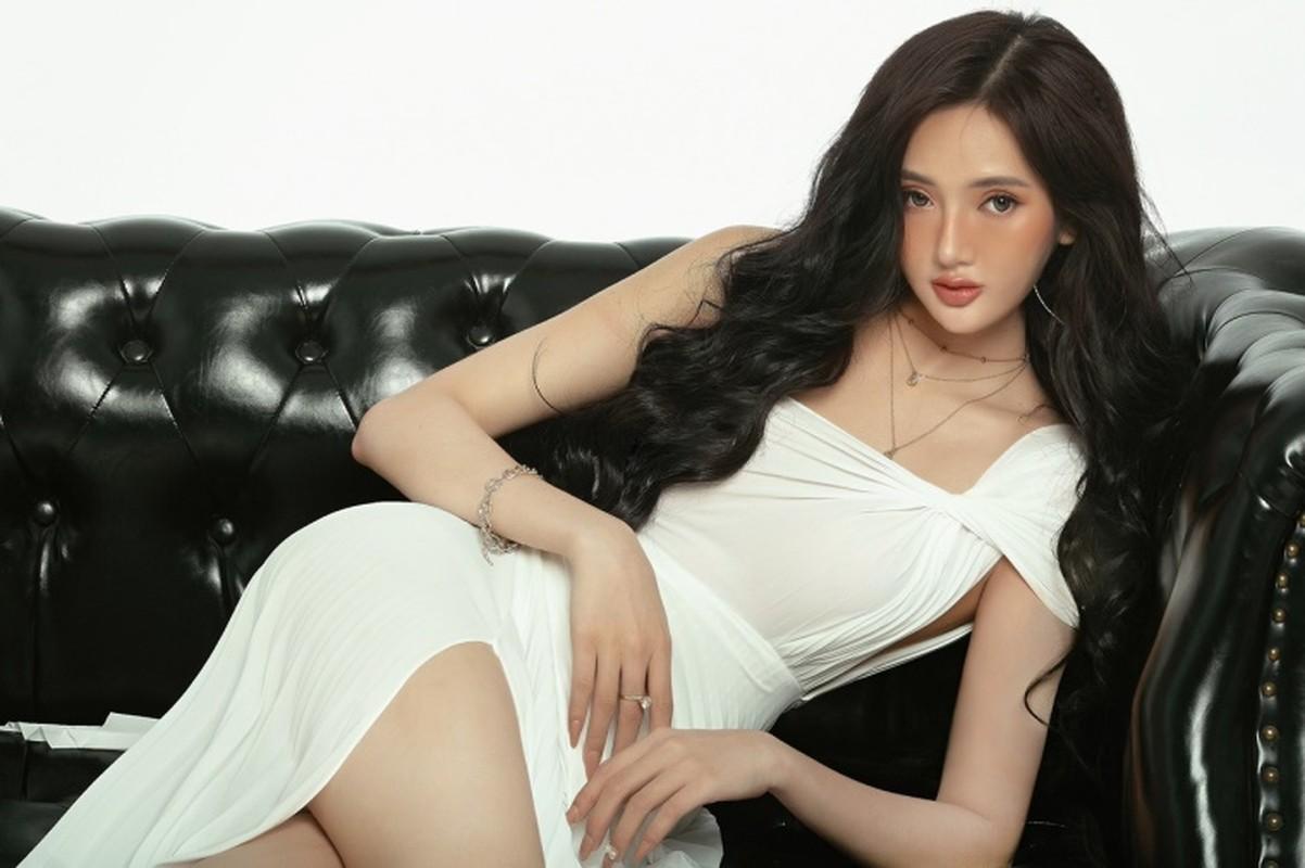 """Hai nu sinh Viet dep hut hon, """"don tim"""" cong dong mang-Hinh-6"""