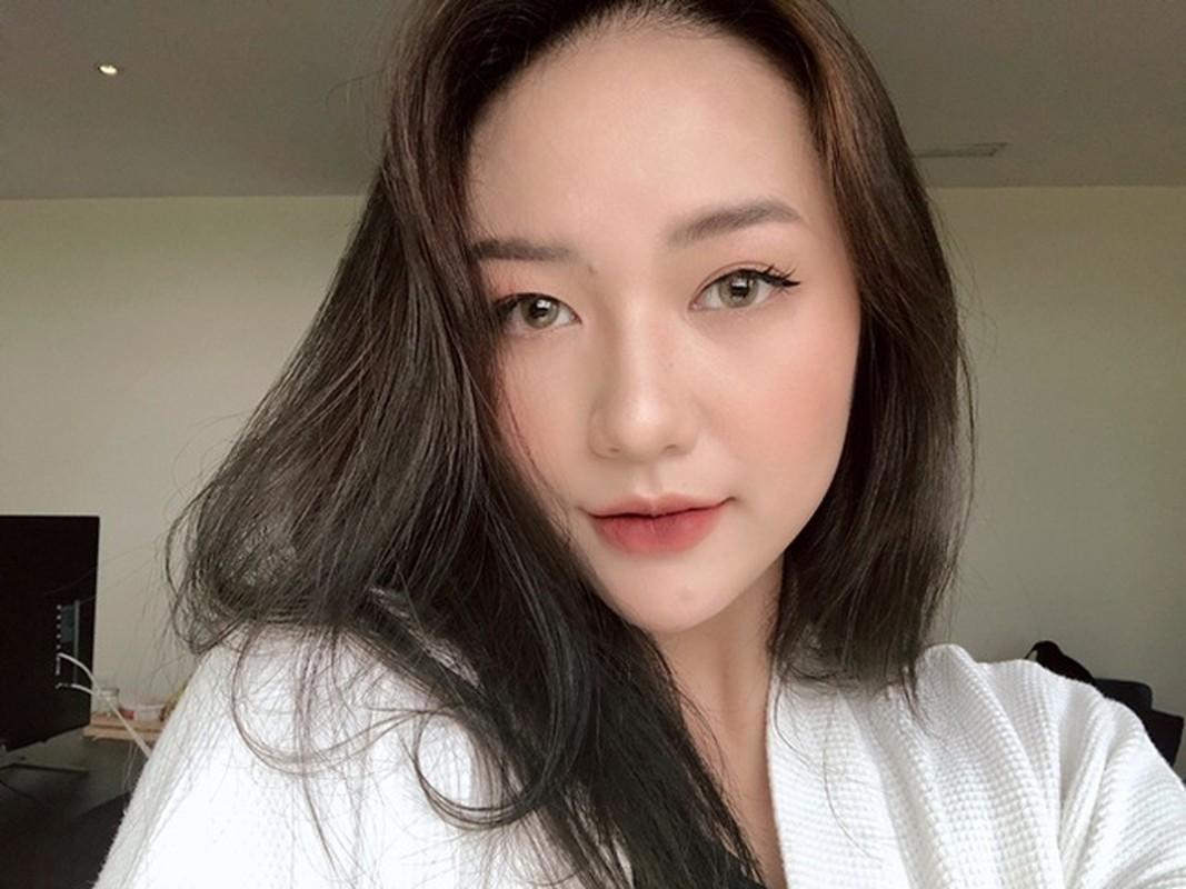 """Hai nu sinh Viet dep hut hon, """"don tim"""" cong dong mang-Hinh-8"""