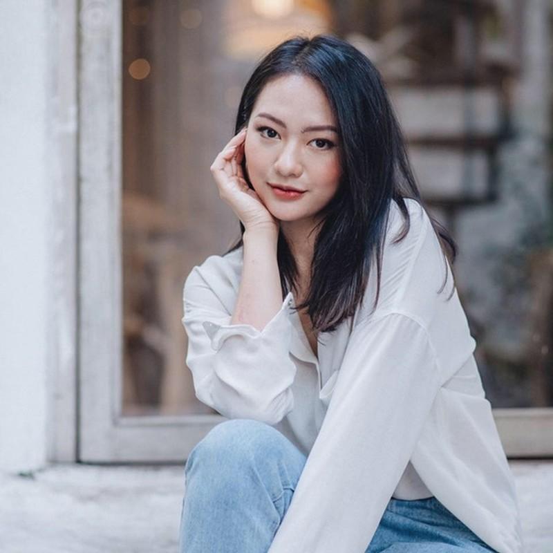 """Hai nu sinh Viet dep hut hon, """"don tim"""" cong dong mang-Hinh-9"""