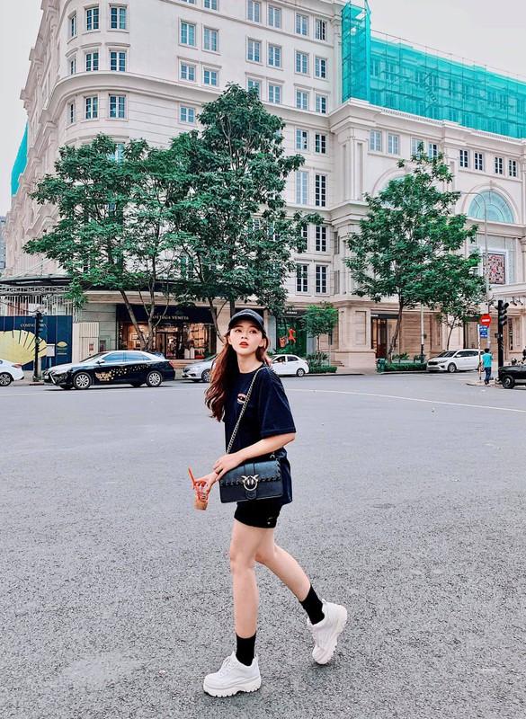 """Hot girl anh the"" co cuoc song thay doi ai cung sung so-Hinh-11"