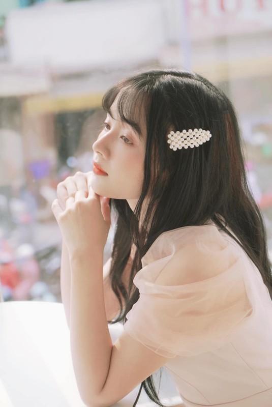 """Hot girl anh the"" co cuoc song thay doi ai cung sung so-Hinh-12"