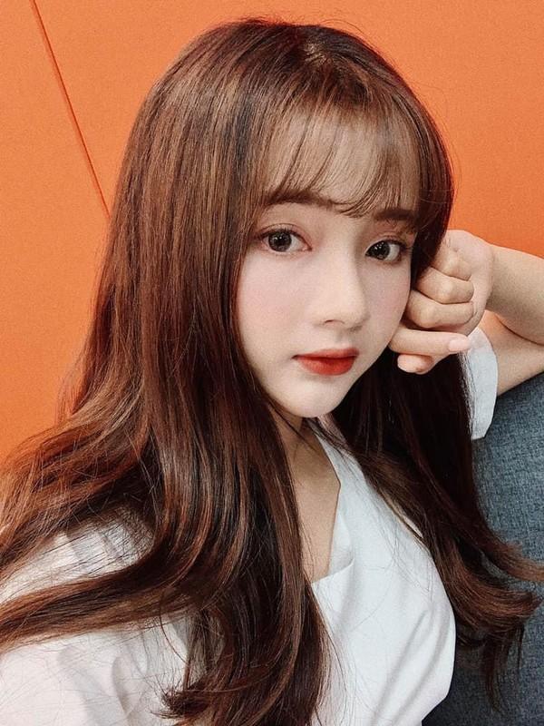 """Hot girl anh the"" co cuoc song thay doi ai cung sung so-Hinh-13"