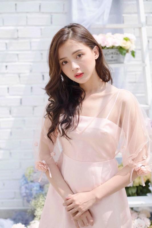 """Hot girl anh the"" co cuoc song thay doi ai cung sung so-Hinh-2"
